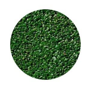 Semi di Dicondra Tappezzante - confezione da 500 gr
