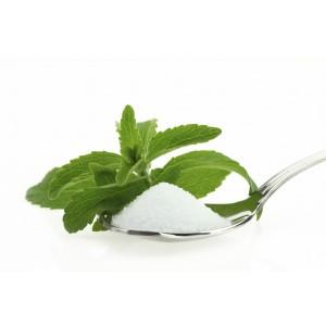 Semi di Stevia (Stevia rebaudiana)